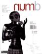 Numb Magazine company